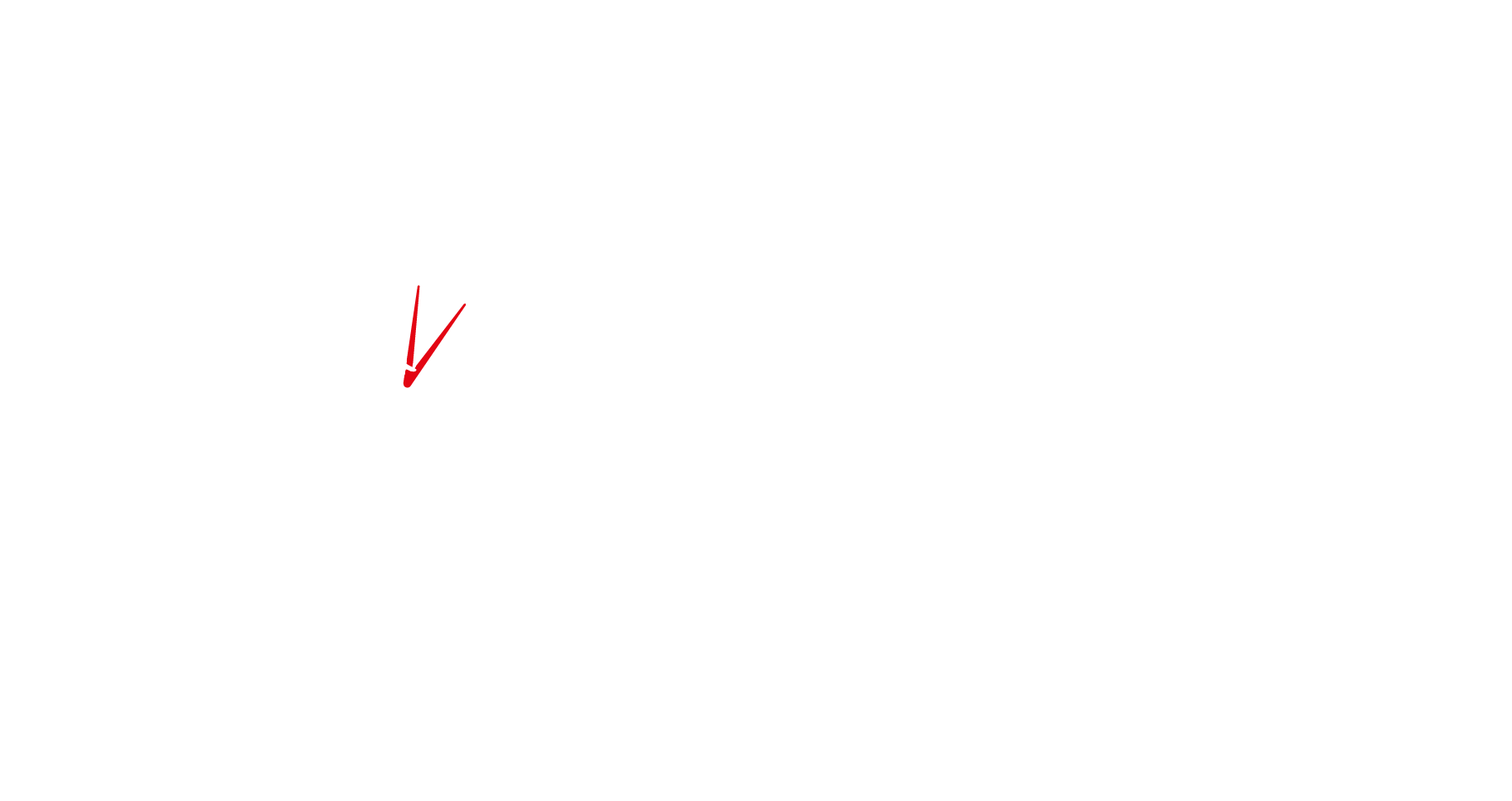ICAEW White